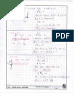 tarea 1-2.pdf