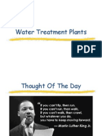 watertreatmentplants-130531122726-phpapp02
