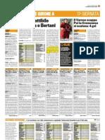 La.gazzetta.dello.sport 14.12.2009