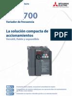 FR-E700-211708-catalogo[1]