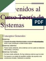 uni-Teoria_sistemas_a1 (1)