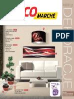 PLK_20_male_podstawowa.pdf