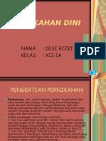 16148012-PERNIKAHAN-DINI