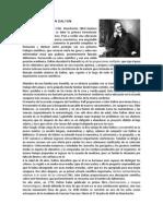 Biografia y Aplicaciones b2