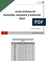VICTIMASjunio(1).pdf