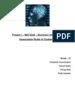 Final Project I