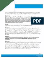 Alltagsdeutsch Esskultur PDF