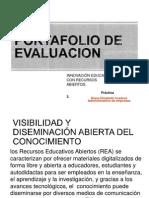 Innovacion Educativa Portafolio 3