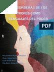 Investigaci+¦n Sorderas de los Profes 2013