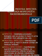 InfectiaPr.inf