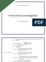 Protocolo Pf