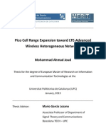 MohammadJoud_MasterThesis1