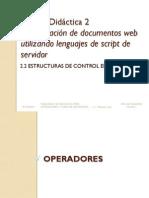 2_2_EstructurasDeControlPHP