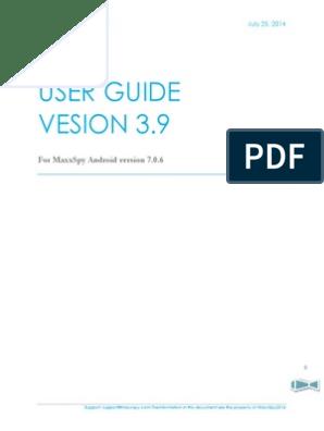 imgv2-2-f scribdassets com/img/document/240656560/