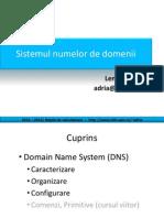 6rc_SistemulNumelorDeDomenii