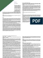Rem2 Case Digests Rule 92 to 97