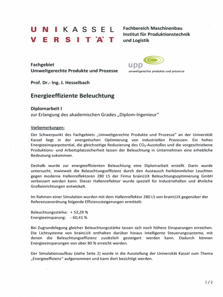 Nett Unc Diplom Rahmen Ideen - Bilderrahmen Ideen - szurop.info