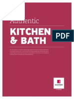 Authentic Kitchen and Bath