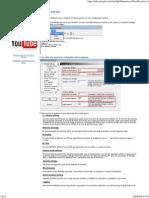 Filezilla server .pdf