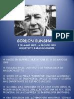 gordon-bunshaft-1233542104736427-1
