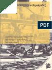 η-μηδενιστική-ομάδα-της-Θεσσαλονίκης-οι-βαρκάρηδες-1898-1903.pdf