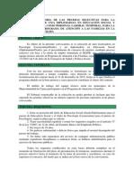 Bases Programa de Familia (Autoguardado) (1)