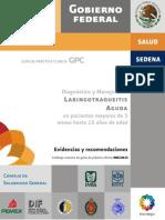 Laringotraqueitis.desbloqueado.pdf
