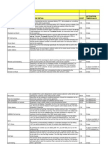 Copy of CHEAT SHEET Xplore Tech(1)