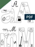alfabetul-fise