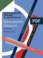 20100311-187