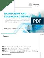 Remote Monitoring and Diagnosis Centres-POWERGEN 2009.pdf
