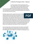 5 Cara Mudah Memulakan Perniagaan Internet Bahagian 2.20140923.161742