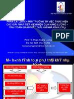 Phan 2-4_final Version_PHL (Loi Ich Moi Truong Cua TKNL)
