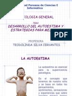 Desarrollo Del Autoestima y Estrategias Para Mejorar 1209770536317804 9