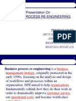 186097623 Busxxxxiness Process Reengineering Ppt