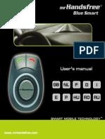 Binatone E3300 Manual Pdf