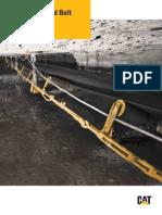 Underground Belt Structure AEXQ0588 02