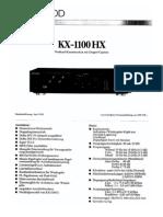 kx1100hx