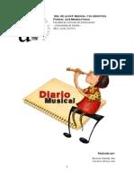 Diario Grupal