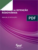 Sistema Sreten Cao Rodo via Rios