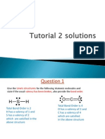 Tutorial 2 Solutions (1)