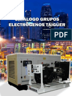 catalogogruposelectrgenostaiger-111011091747-phpapp01