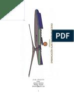 Embarcación alar de alta velocidad AShiplane.pdf