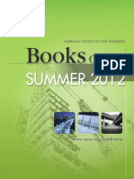 June 2012 Book Catalog