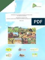 DocTrabajo001_GSFEPP.pdf