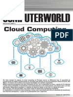 Dossier Novembro 2011 Cloud Computing 2