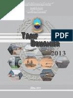 Tarif Douanier 2013.pdf