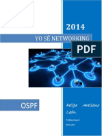 Yo s Networking Ospf Docv3