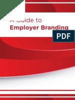 Employer Branding Full Size