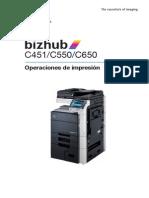 bizhub_c451_c550_c650_printer_3-1-1_es